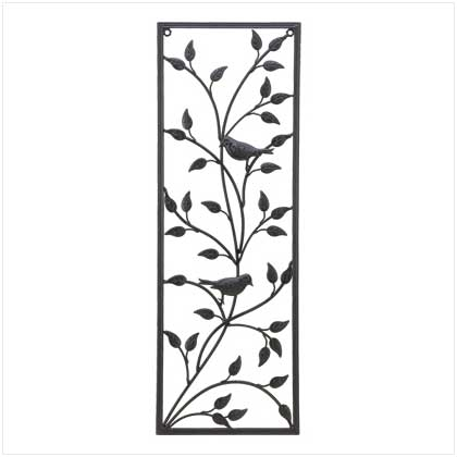 Decorative Metal Wall Panels decorative planters product. decorative. home plan and house